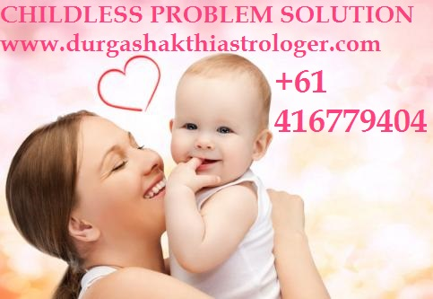 Childless Problem Specialist Astrologer in Perth (Communities - Education)
